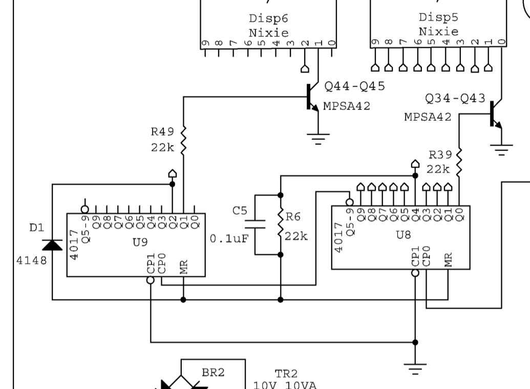 raypak wiring diagram